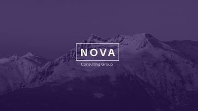 Nova Consulting Group image